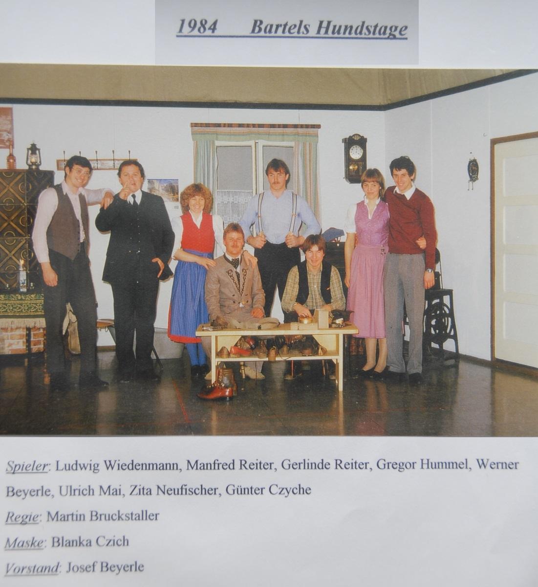 KSC-Theater-1984-Bartels-Hundstage