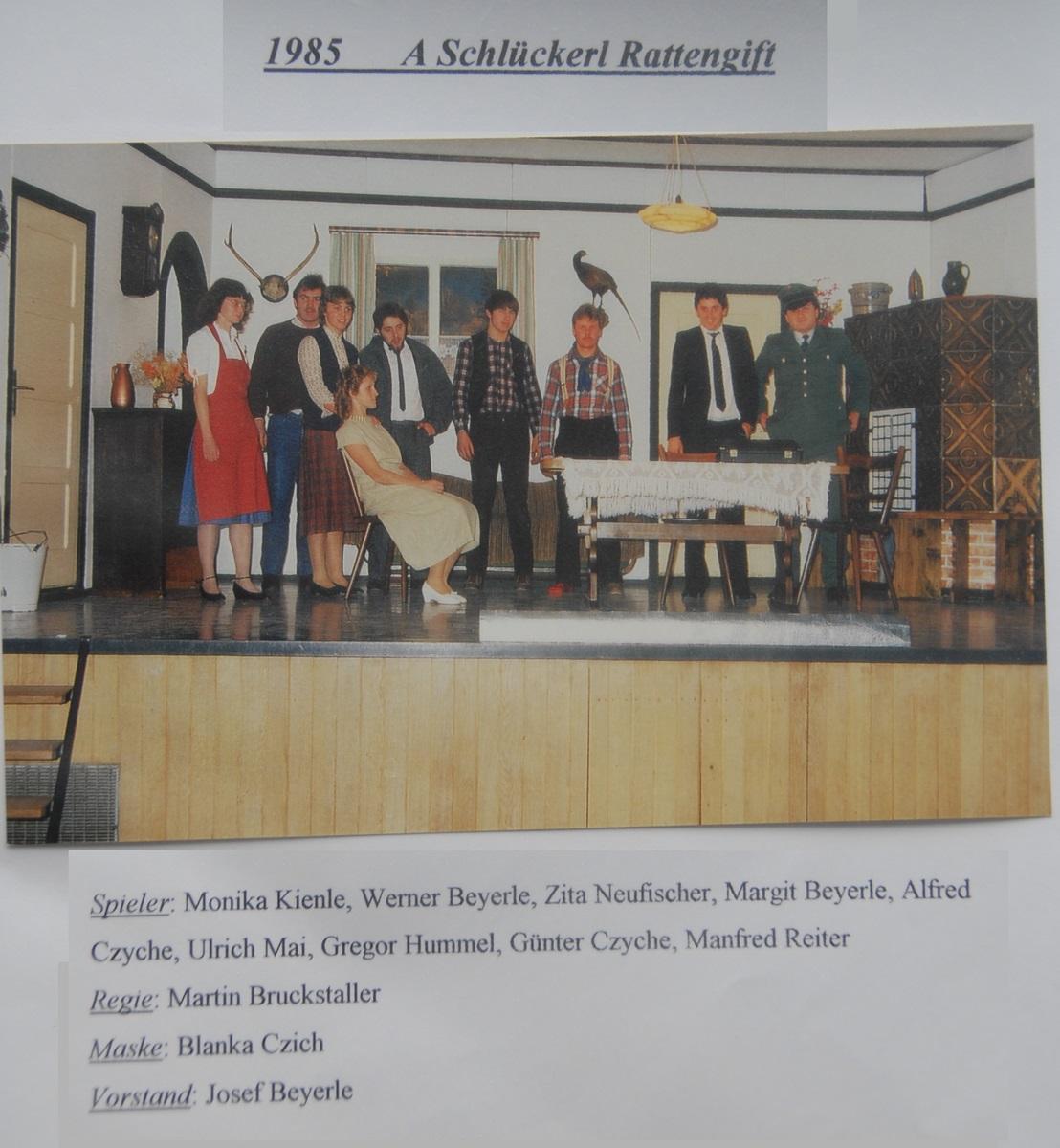 KSC-Theater-1985-A-Schlueckerl-Rattengift