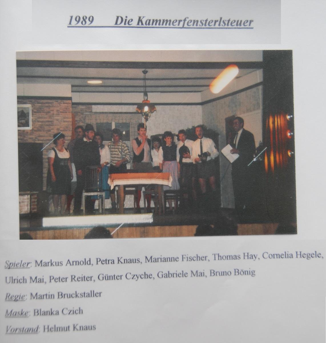KSC-Theater-1989-Die-Kammerfensterlsteuer
