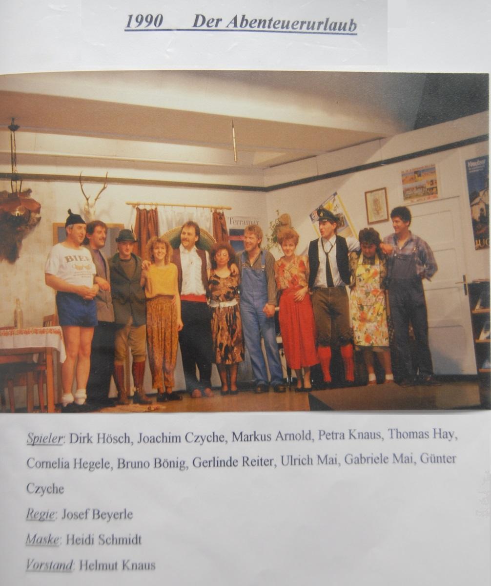 KSC-Theater-1990-Der-Abenteuerurlaub