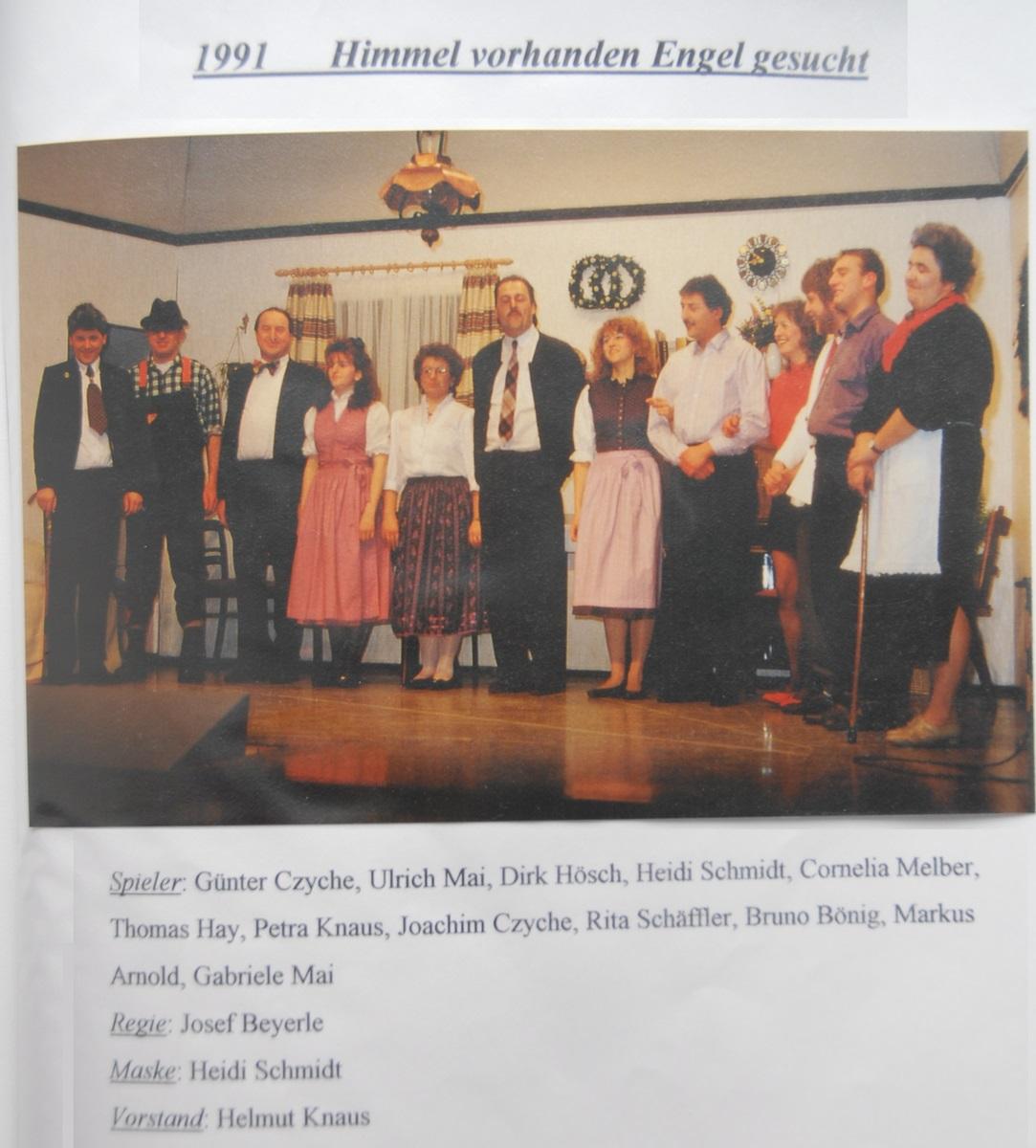 KSC-Theater-1991-Himmel-vorhanden-Engel-gesucht