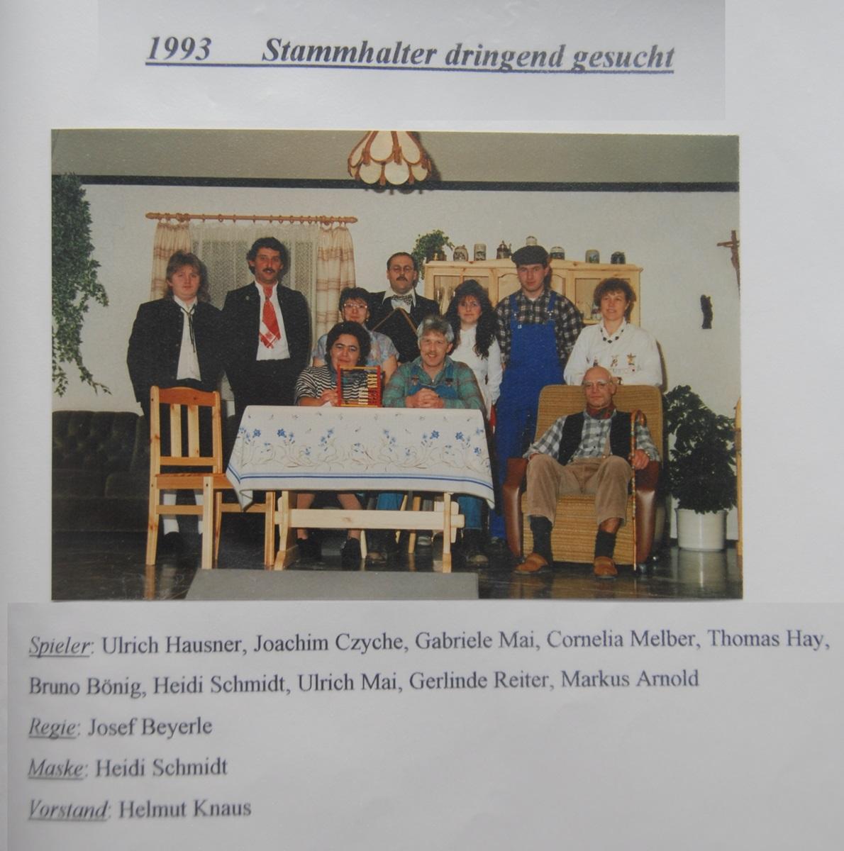 KSC-Theater-1993-Stammhalter-dringend-gesucht