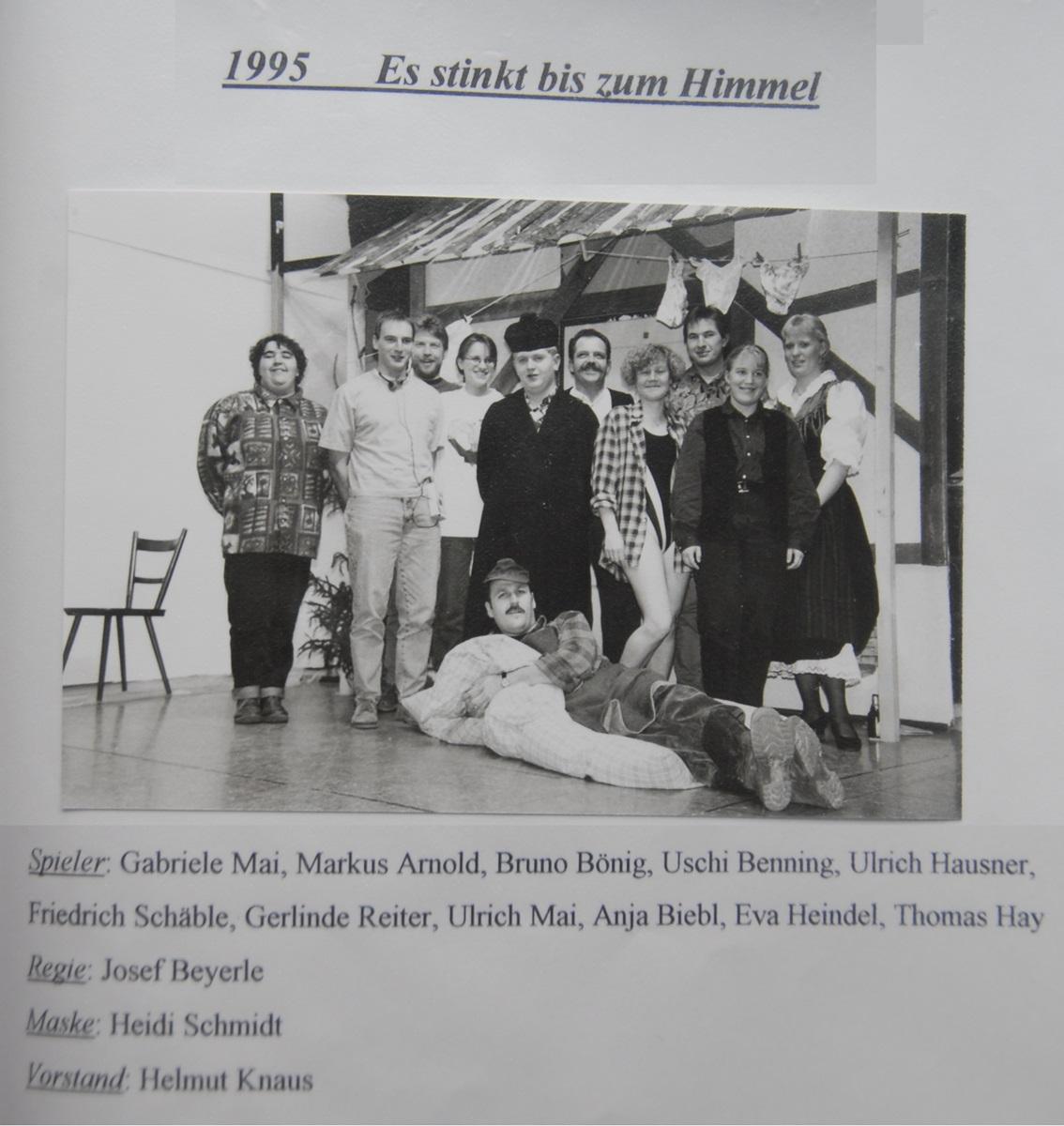 KSC-Theater-1995-Es-stinkt-zum-Himmel