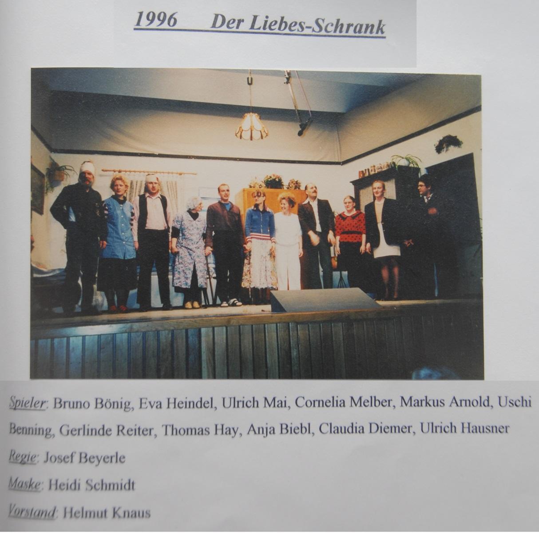 KSC-Theater-1996-Der-Liebes-Schrank
