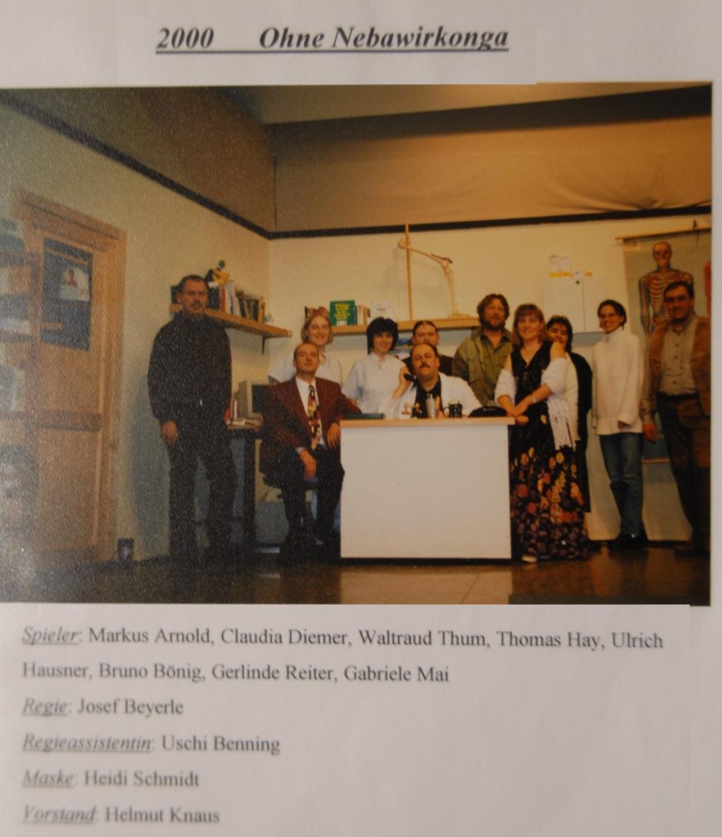 KSC-Theater-2000-Ohne-Nebawirkonga