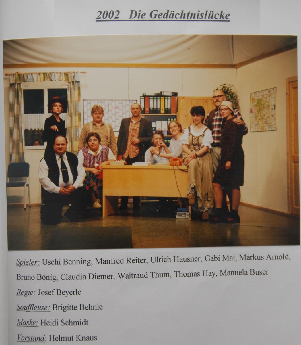 KSC-Theater-2002-Die-Gedaechtnisluecke