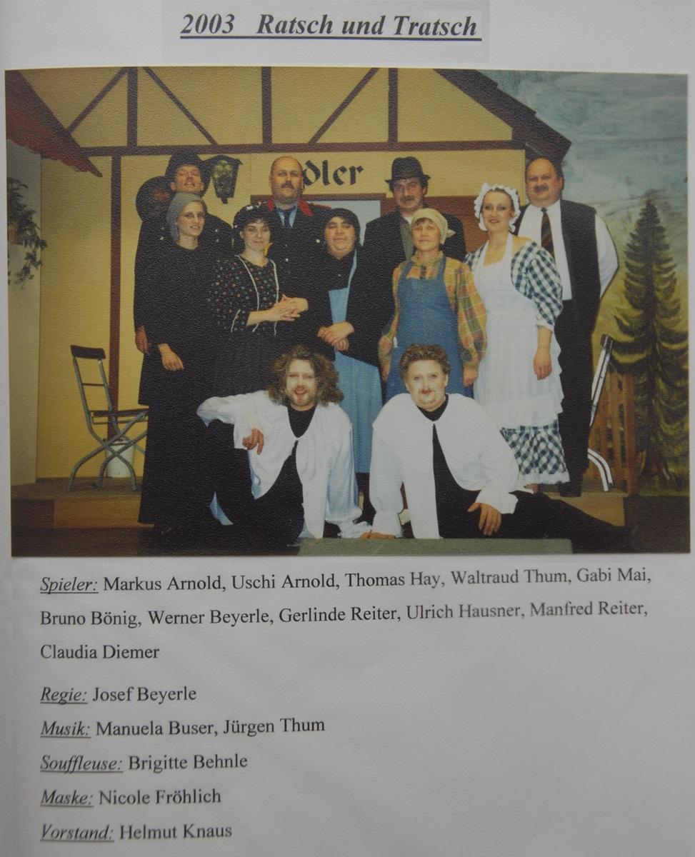 KSC-Theater-2003-Ratsch-und-Tratsch