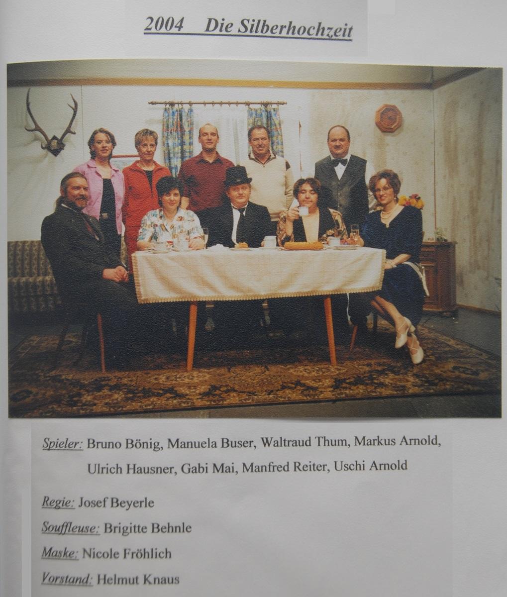 KSC-Theater-2004-Die-Silberhochzeit
