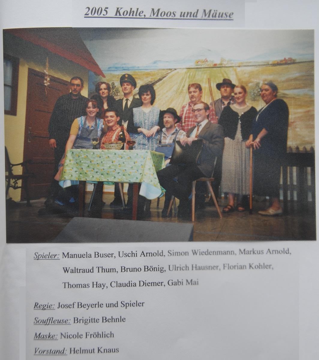 KSC-Theater-2005-Kohle-Moos-und-Maeuse