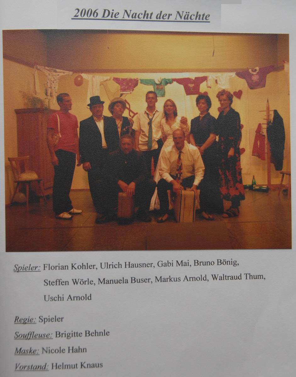 KSC-Theater-2006-Die-Nacht-der-Naechte