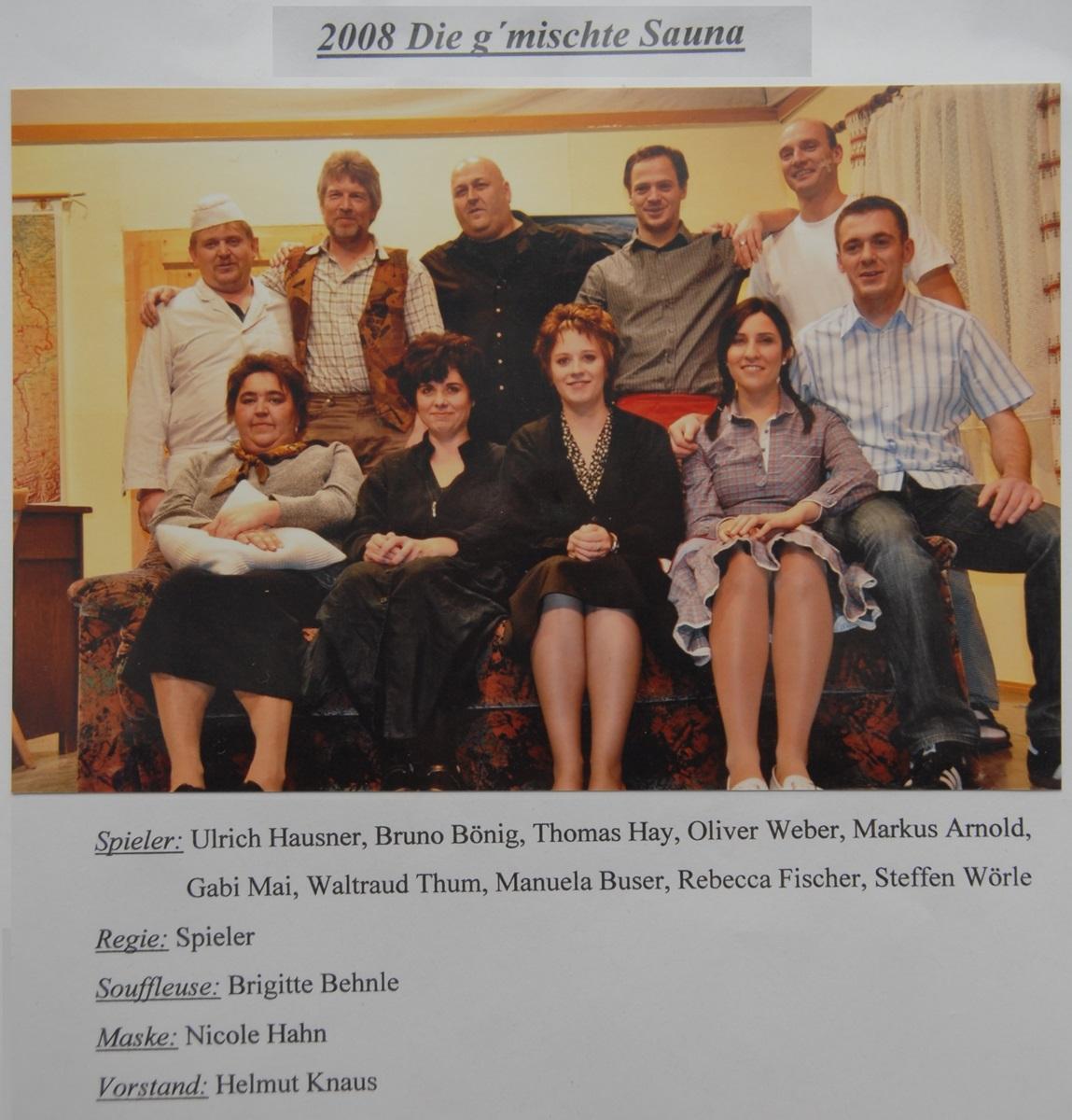 KSC-Theater-2008-Die-gmischte-Sauna