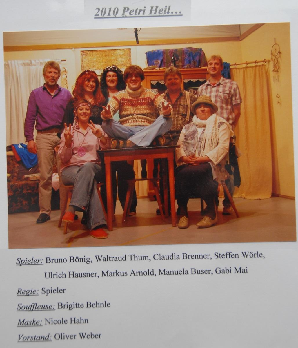 KSC-Theater-2010-Petri-Heil