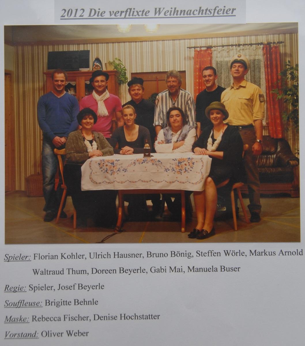 KSC-Theater-2012-Die-verflixte-Weihnachtsfeier