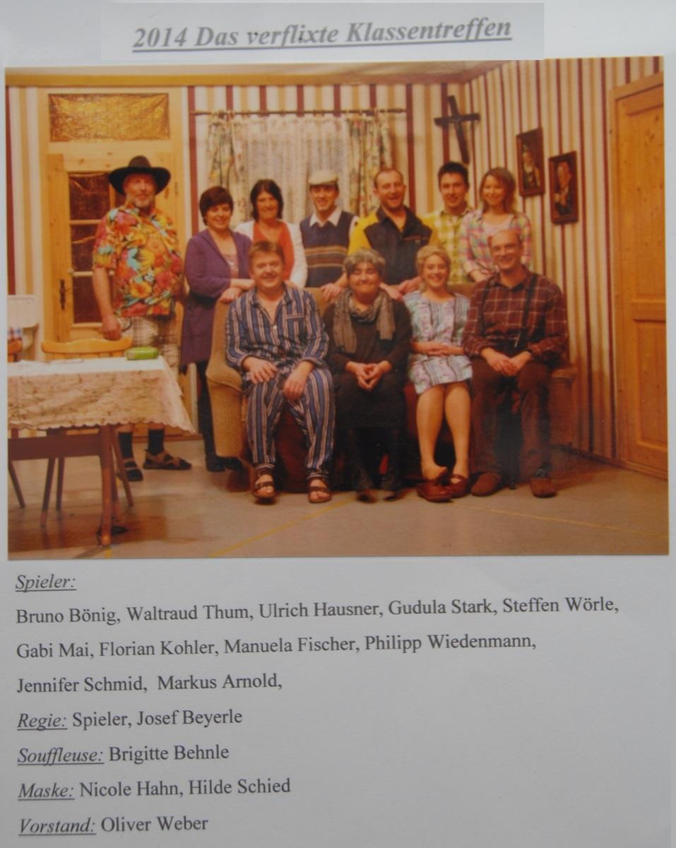 KSC-Theater-2014-Das-verflixte-Klassentreffen