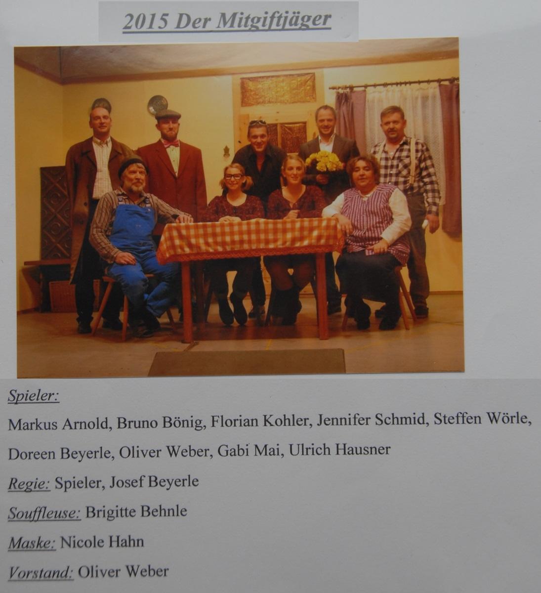 KSC-Theater-2015-Der-Mitgiftjñger