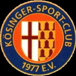 Kösinger Sportclub e.V.